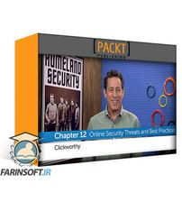 دانلود PacktPub CompTIA IT Fundamentals; FC0-U51. The Total Course